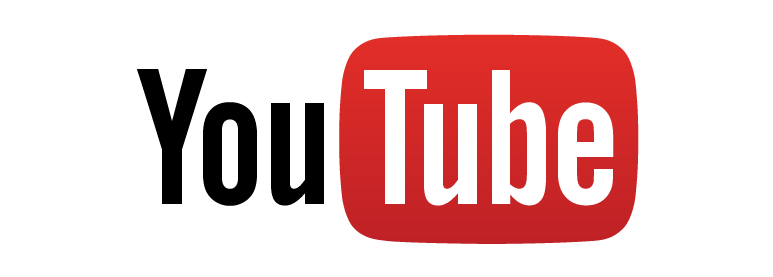 YouTube Logo DS Digital Media Displays and Media