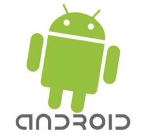 Mobile Application Development Android App