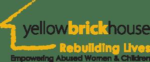 Yellow Brick House - DS Digital Media Donations